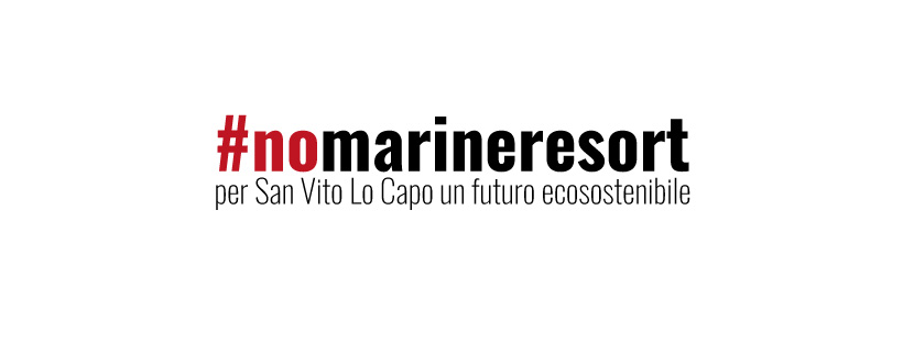 no marine resort - san vito lo capo